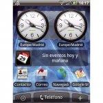 HTC Tattoo, un smartphone para todos