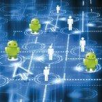 Todo sobre Facebook Home, la mega aplicación para Android