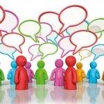 ¿Quieres saber qué opinan de ti en Internet?