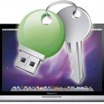 Controla el acceso al PC mediante USB con Rohos Logon Key