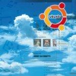 Instalación de Ubuntu Desktop, aún más fácil que Windows