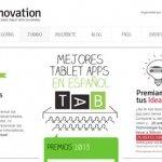 Premios TAB Innovation a la mejor app para coches