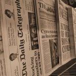 Digital News Initiative, las claves para el acuerdo entre Google y los medios