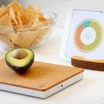 5 gadgets para una dieta saludable. ¿Estamos yendo demasiado lejos?