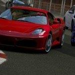 Presentación de Gran Turismo 5 Prologo en Madrid
