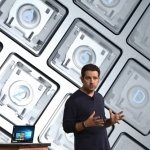 Surface Book: Microsoft lanza un órdago a Apple con su propio MacBook