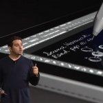 Microsoft lanza su Surface Pro 4 con Windows 10 para combatir el iPad Pro