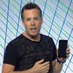 Así es el Huawei Nexus 6P, metal para la gama alta de Google
