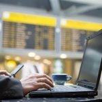 Nuevas medidas de protección de datos para Europa