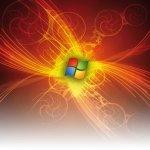 Los 10 problemas más frecuentes en el arranque del PC