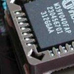 Problemas con la fecha, contraseña o la BIOS