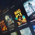 Los 7 mejores programas para ver series y películas en PC