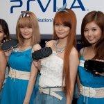 Sony alcanza 1,2 millones de PS Vita vendidas