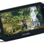 Sony PS Vita, la consola portátil definitiva