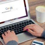 Adblock para Chrome celebra su venta integrando la lista blanca de Adblock Plus