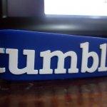 Tumblr incorpora el chat por fin