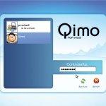 Qimo 4 kids, Linux para los más pequeños