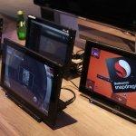 Qualcomm se reinventa con los nuevos Snapdragon
