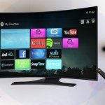 Qué es la televisión IPTV y cómo funciona