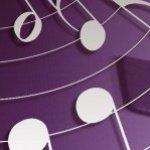 QuickTime Pro: Convierte tus MP3 en MP4