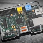Cómo crear un centro multimedia con una Raspberry Pi