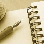 Rastreando la blogosfera