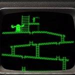 Secretos de Fallout 4 que no te puedes perder