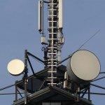 El 4G LTE se retrasa y no llegará a España hasta finales de 2014