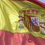 Redes y servicios made in Spain