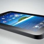 Fallo de seguridad en dispositivos Galaxy y Note de Samsung