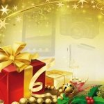 Tecnología que podrás regalar en esta Navidad