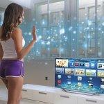 Claves para comprar un Smart TV