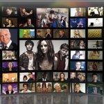 Las mejores plataformas para descargar películas, música y series