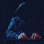 El Tercer Mundo se consolida como la nueva cantera de cibercriminales