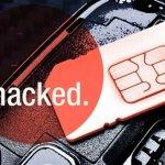 Gemalto contradice a The Intercept: no hubo robo de claves SIM
