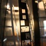 El microfilme: de la guerra franco-prusiana a un futuro posnuclear