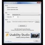 Crea un videotutorial de forma rápida y sencilla