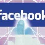 Google, la marca más influyente en Facebook España