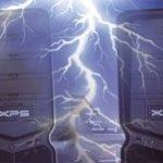 SAIs: las neveras de electricidad