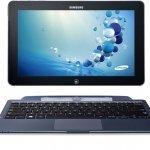 Samsung Ativ Smart PC: muy ligero y de rendimiento comedido
