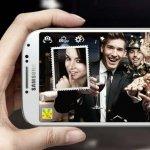 Ya se venden más smartphones que móviles en el mundo