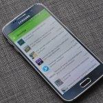 Samsung Pay se estrena con un ataque hacker, y en Samsung lo sabían