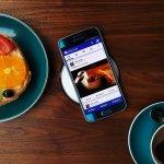 El Galaxy S6 hace añicos la resistencia de los iPhone 6