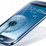Samsung Galaxy S III: el Android más deseado