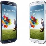 El Galaxy S4 saldrá a la venta el 27 de abril por 699 euros
