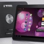 Cómo sacar el máximo partido a tu Galaxy Tab 10.1