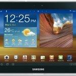 Samsung Galaxy Tab 8.9 P7300, alternativa perfecta al iPad
