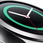 Apple tiene la llave del tesoro de los relojes inteligentes