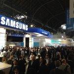 ¿Como será el Galaxy S8?