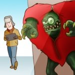Consejos para mantener la privacidad online en una pareja